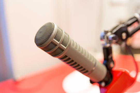 podcasts-for-MBA