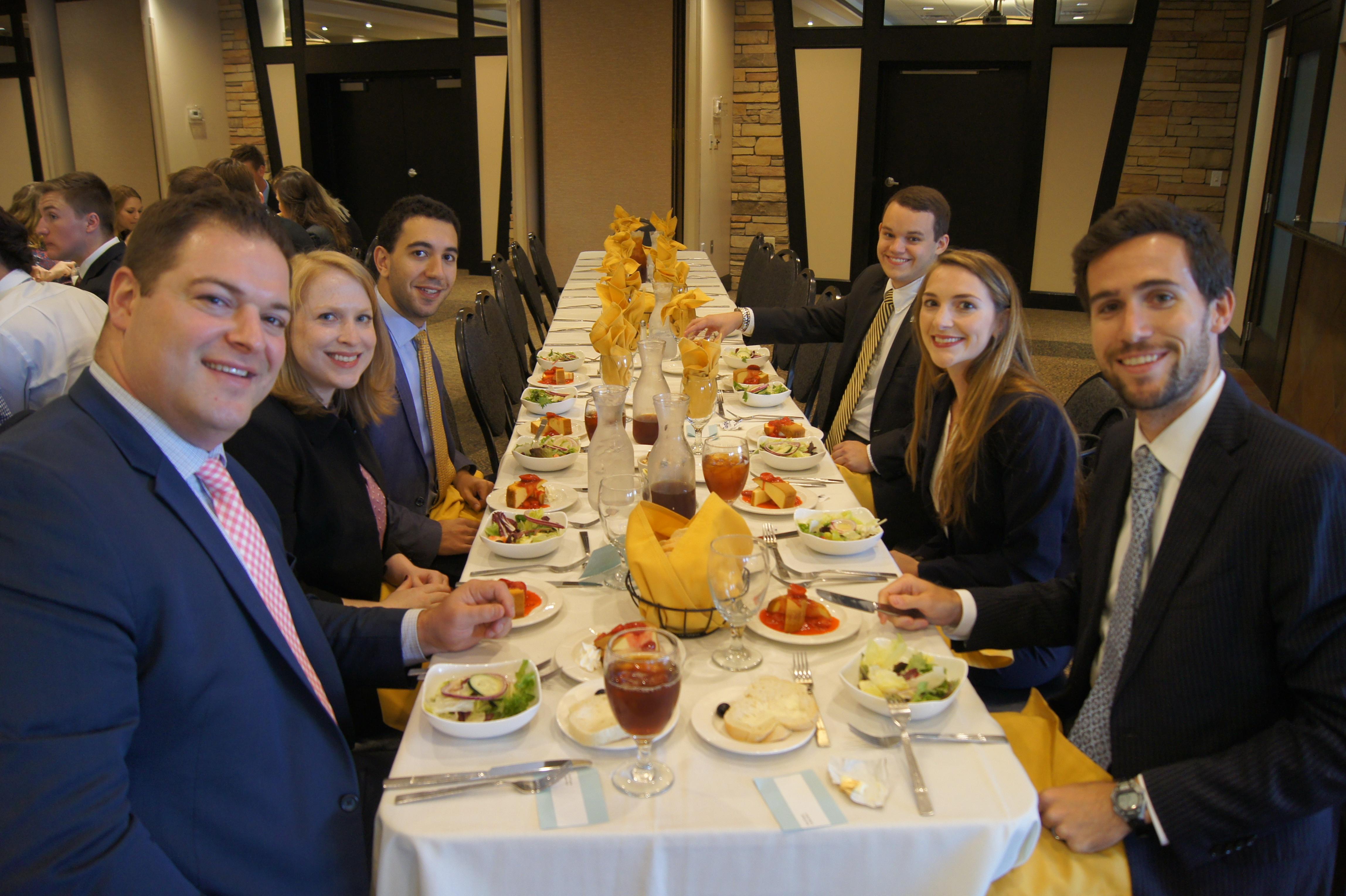 Buffett_Dinner.jpg
