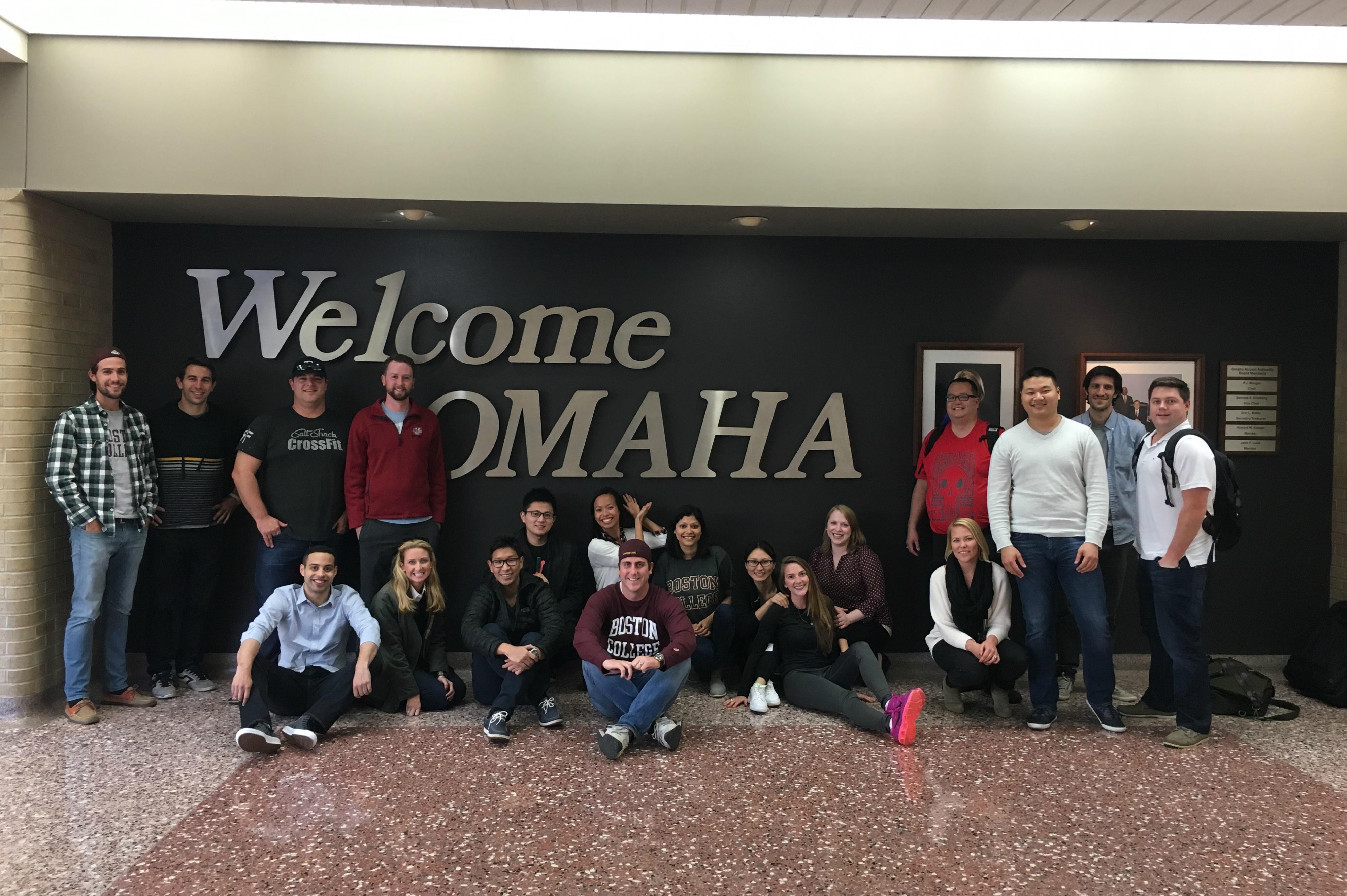 Omaha Airport.jpg