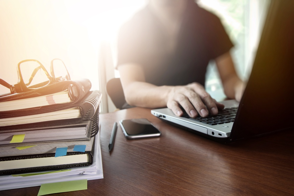 Online courses add flexibility and convenience to you MBA