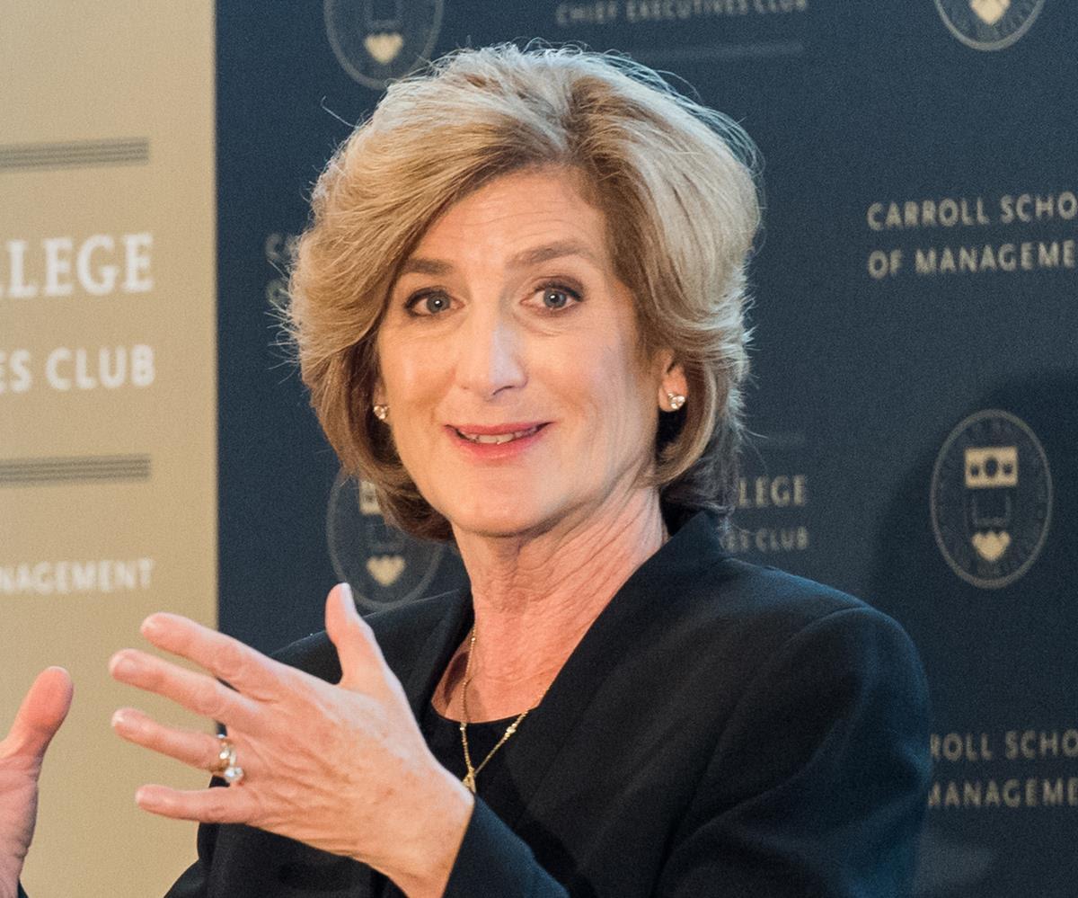 Denise Morrison-CEO Club.jpg