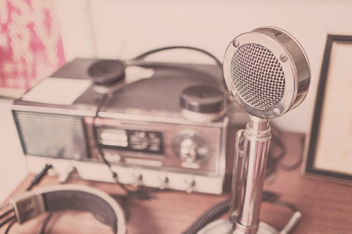 Best_Podcasts_To_Listen_To_For_Business